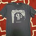 Archagathus - TShirt or Longsleeve - Sad Monkey shirt