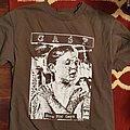Sore For Days shirt