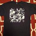 Acxdc - TShirt or Longsleeve - Shirt