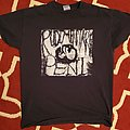 Rudimentary Peni - TShirt or Longsleeve - Fetus shirt