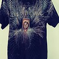 Dream Theater - TShirt or Longsleeve - dream theater