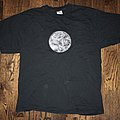 Autumn Tears Eclipse/Flight XL Shortsleeve TShirt or Longsleeve
