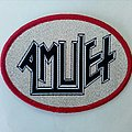 Amulet - Patch - Amulet patch