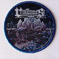 Vultures Vengeance - Patch - Vultures Vengeance patch