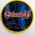 Entombed Left Hand Path patch