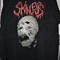 Skinless - TShirt or Longsleeve - Skinless shirt