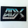 ADX - Patch - Adx patch