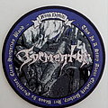 Tormentor Anno Domini patch