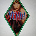 Venin - Patch - Venin patch
