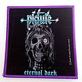 Picture Eternal Dark patch
