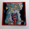Morbid Saint Spectrum Of Death patch