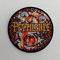 Pestilence patch