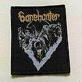 Bonehunter patch