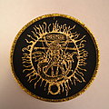 Order From Chaos - Patch - Order From Chaos patch