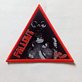 Fallout - Patch - Fallout - Rock Hard patch