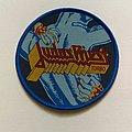 Judas Priest Turbo patch