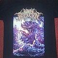 Within Destruction - TShirt or Longsleeve - Within destruction deathwish shirt