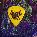 United By Hate - Other Collectable - United By Hate pick