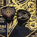 The Jasons - Other Collectable - The Jasons Geetar picks