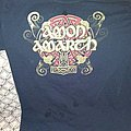 Amon Amarth - TShirt or Longsleeve - Amon amarth shirt