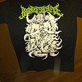 Brand Of Sacrifice - TShirt or Longsleeve - Brand of sacrifice shirt