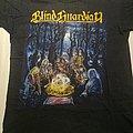Blind Guardian - TShirt or Longsleeve - Blind Guardian T-Shirt