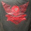 Dismember - TShirt or Longsleeve - Dismember T-Shirt
