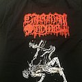 Carnal Tomb - Ascend Demo Shirt