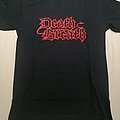 Death Breath T-Shirt