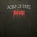 Soils Of Fate T-Shirt