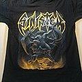 Sinister - TShirt or Longsleeve - Sinister T-Shirt