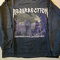 Resurrection Sweatshirt