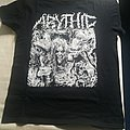 Abythic - TShirt or Longsleeve - Abythic T-Shirt