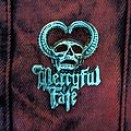 Merciful Fate pin Pin / Badge