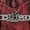 Doro poker Pin / Badge