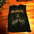 TShirt or Longsleeve - Megadeth