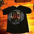 TShirt or Longsleeve - The Who
