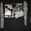 Morbid Angel - TShirt or Longsleeve - Long Sleeve
