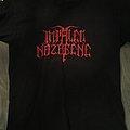 Impaled Nazarene  TShirt or Longsleeve
