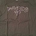 Darkside NYC TShirt or Longsleeve