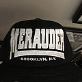 Merauder - Other Collectable - Merauder cap
