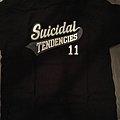 Suicidal Tendencies  TShirt or Longsleeve