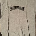 Shattered Realm shirt