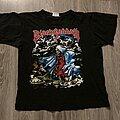 Black Sabbath - TShirt or Longsleeve - Black sabbath shirt