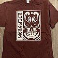 Merauder - TShirt or Longsleeve - Merauder shirt
