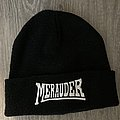 Merauder - Other Collectable - Merauder beanie