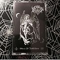 Archgoat - Whore of Bethlehem tape Tape / Vinyl / CD / Recording etc