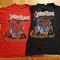 Judas Priest - TShirt or Longsleeve - Judas Priest