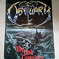 Obituary  Other Collectable