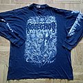 Dissection  TShirt or Longsleeve